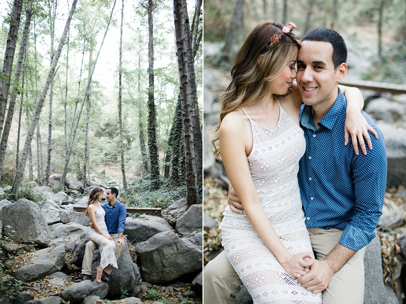 love janet photography_woodsy los angeles engagement session_los angeles wedding photographer_frances+ib_025