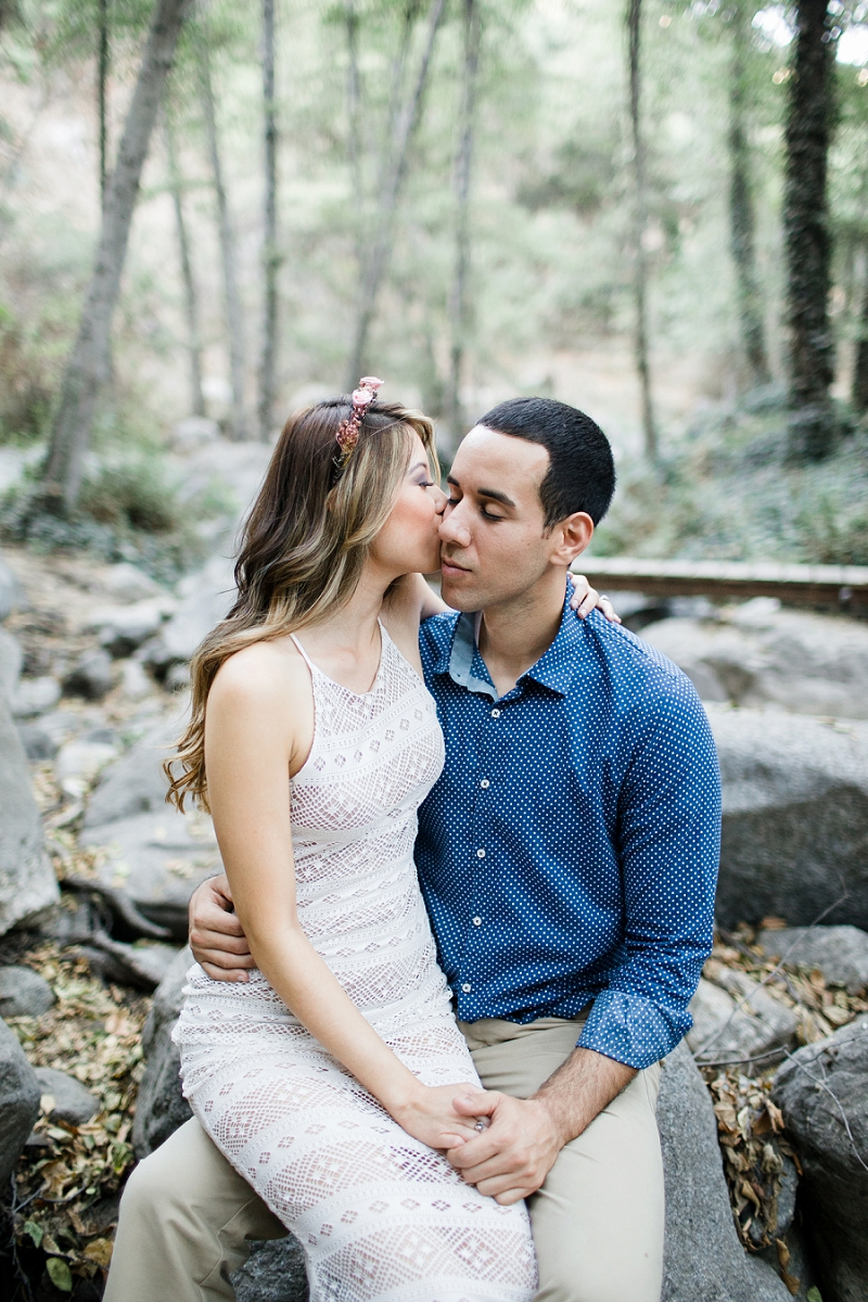 love janet photography_woodsy los angeles engagement session_los angeles wedding photographer_frances+ib_026