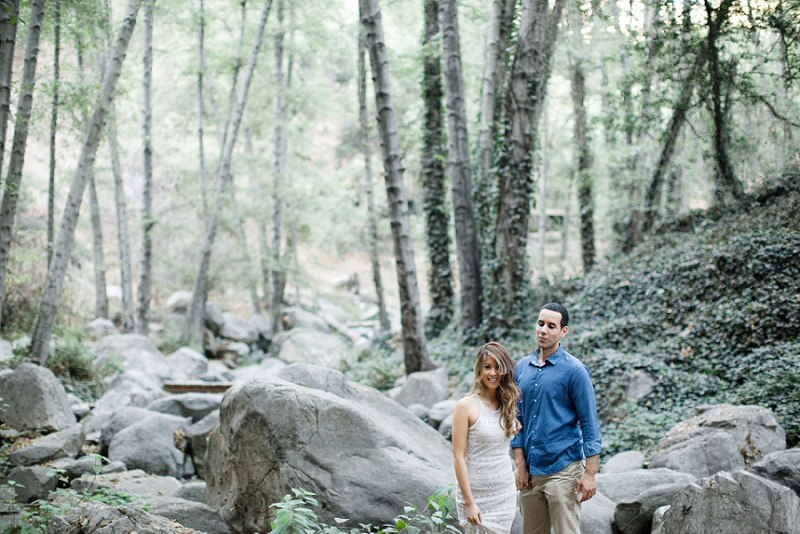 love janet photography_woodsy los angeles engagement session_los angeles wedding photographer_frances+ib_030