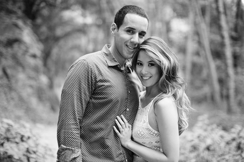 love janet photography_woodsy los angeles engagement session_los angeles wedding photographer_frances+ib_031