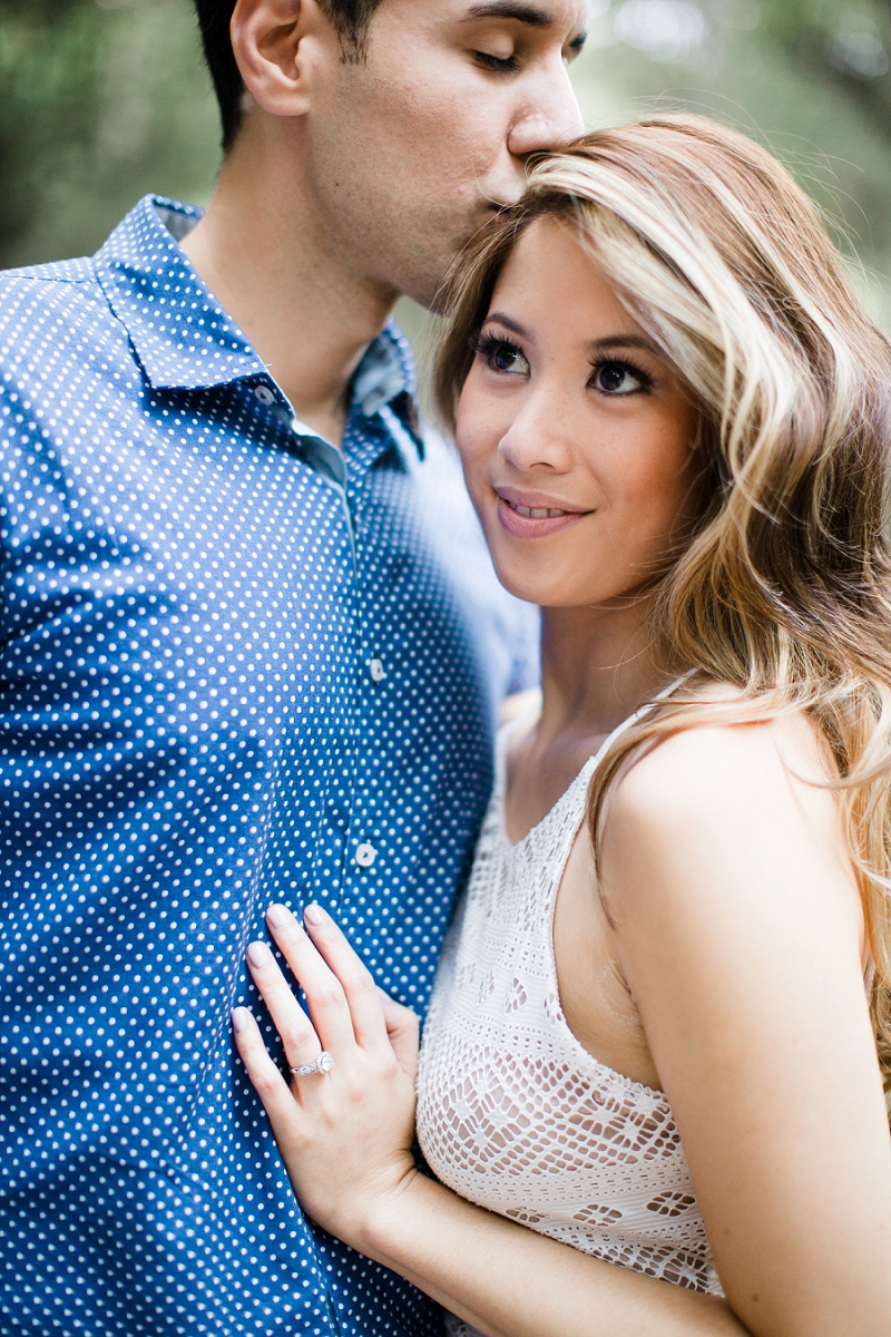 love janet photography_woodsy los angeles engagement session_los angeles wedding photographer_frances+ib_032