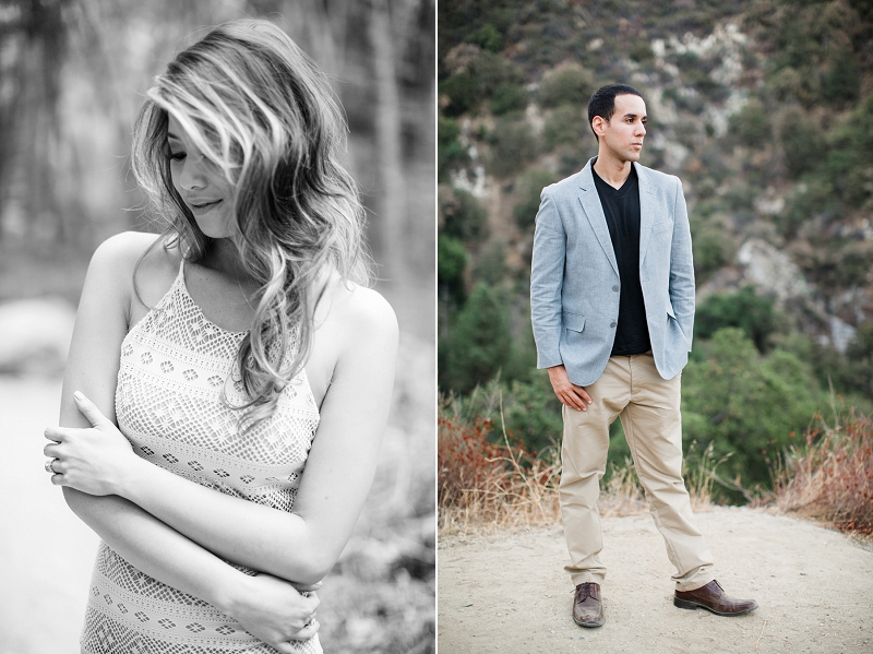 love janet photography_woodsy los angeles engagement session_los angeles wedding photographer_frances+ib_033