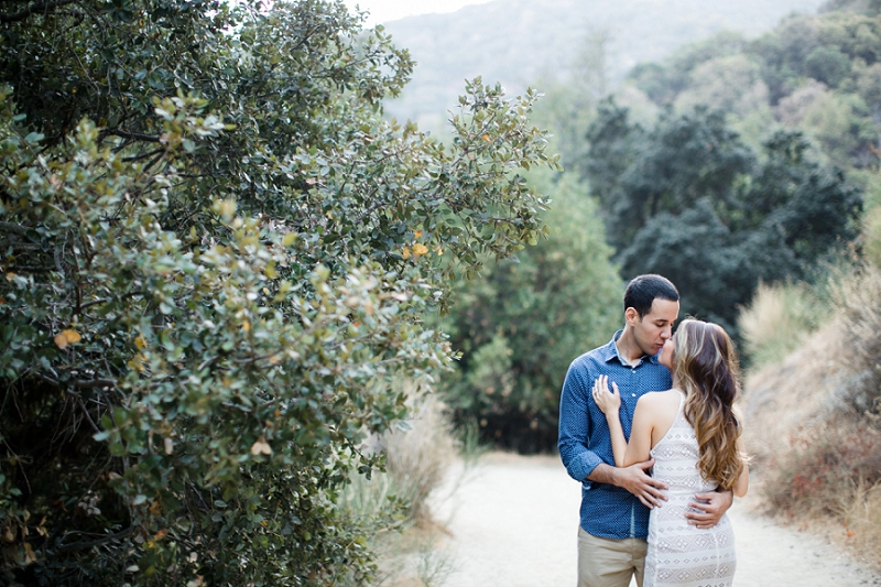 love janet photography_woodsy los angeles engagement session_los angeles wedding photographer_frances+ib_040