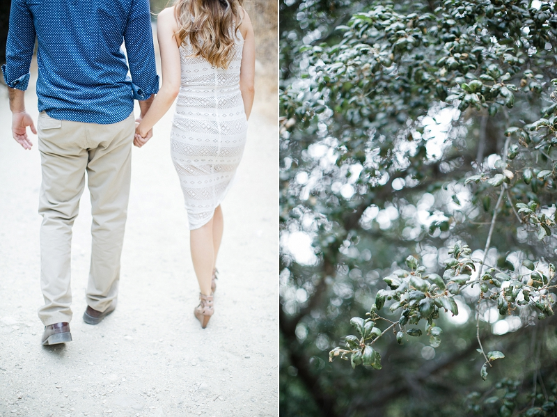 love janet photography_woodsy los angeles engagement session_los angeles wedding photographer_frances+ib_043