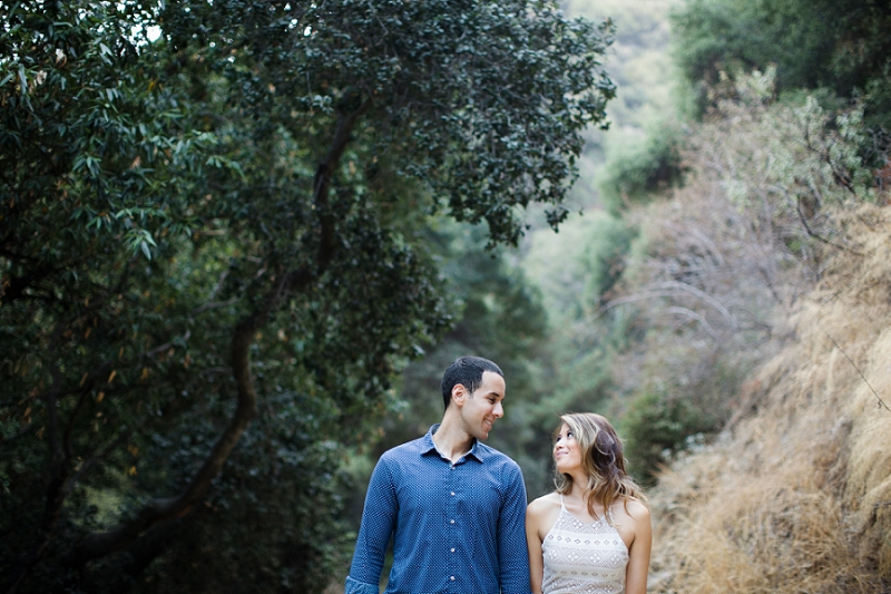 love janet photography_woodsy los angeles engagement session_los angeles wedding photographer_frances+ib_047