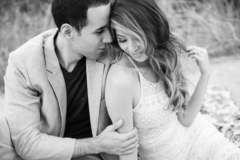 love janet photography_woodsy los angeles engagement session_los angeles wedding photographer_frances+ib_051