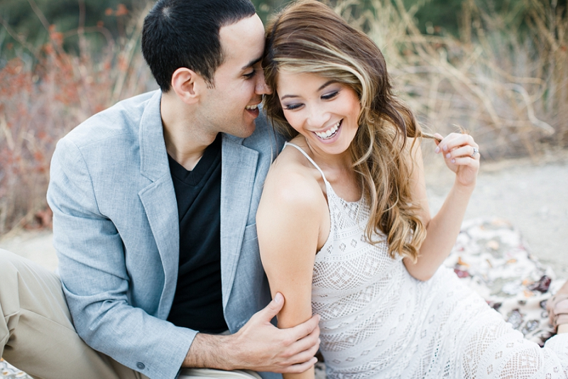 love janet photography_woodsy los angeles engagement session_los angeles wedding photographer_frances+ib_053