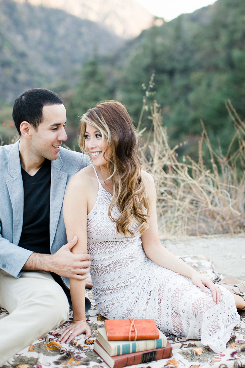 love janet photography_woodsy los angeles engagement session_los angeles wedding photographer_frances+ib_054