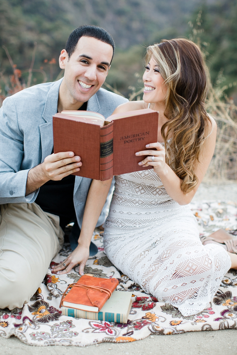 love janet photography_woodsy los angeles engagement session_los angeles wedding photographer_frances+ib_061