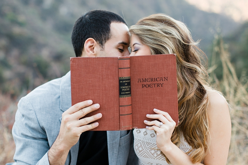 love janet photography_woodsy los angeles engagement session_los angeles wedding photographer_frances+ib_062