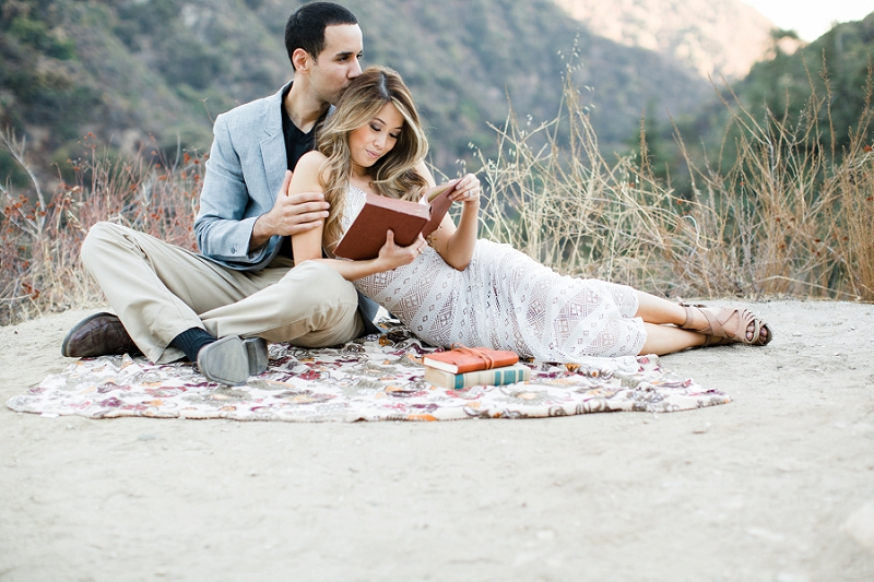 love janet photography_woodsy los angeles engagement session_los angeles wedding photographer_frances+ib_063