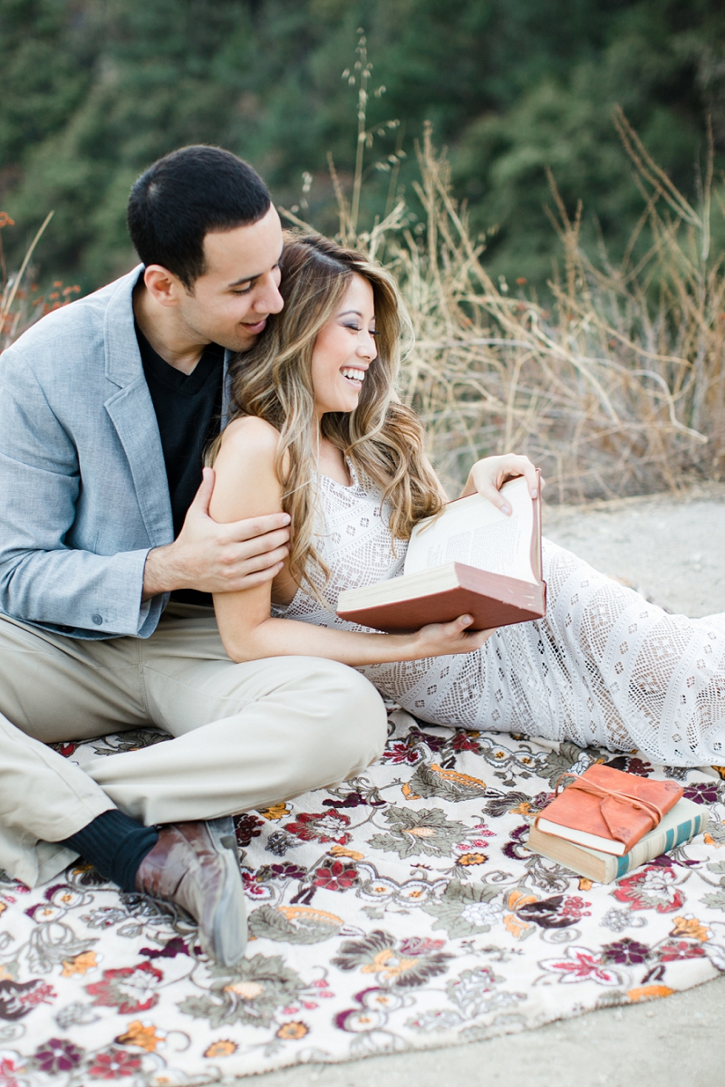 love janet photography_woodsy los angeles engagement session_los angeles wedding photographer_frances+ib_064
