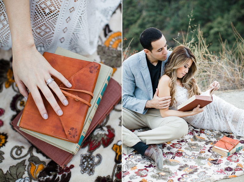 love janet photography_woodsy los angeles engagement session_los angeles wedding photographer_frances+ib_066
