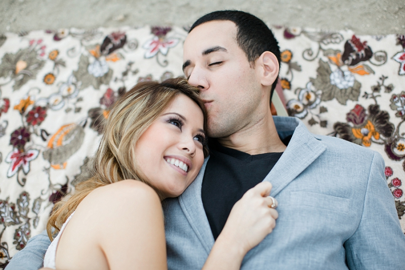 love janet photography_woodsy los angeles engagement session_los angeles wedding photographer_frances+ib_072