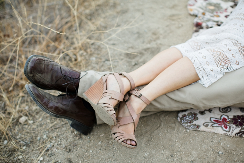 love janet photography_woodsy los angeles engagement session_los angeles wedding photographer_frances+ib_073