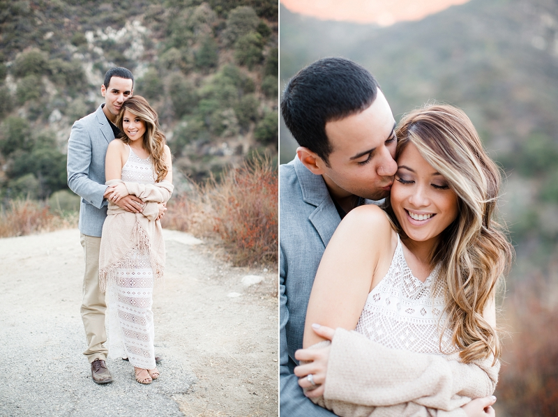 love janet photography_woodsy los angeles engagement session_los angeles wedding photographer_frances+ib_074