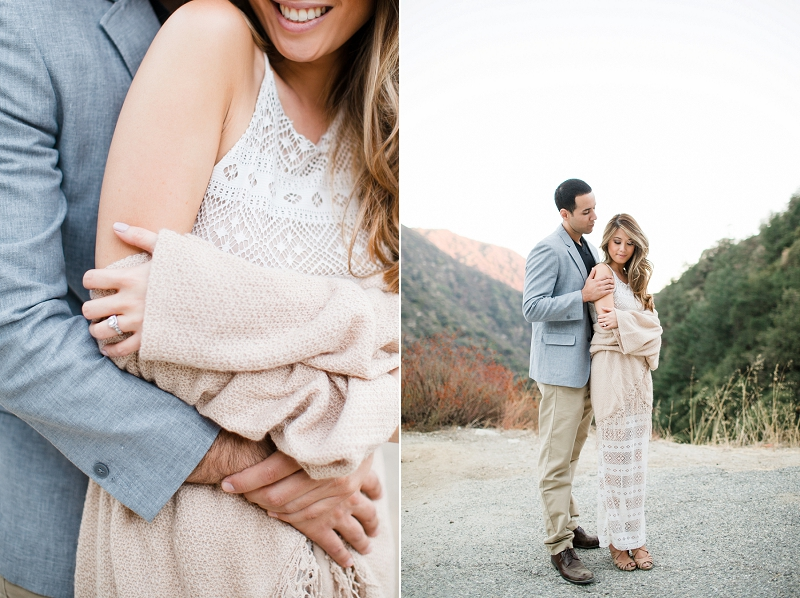 love janet photography_woodsy los angeles engagement session_los angeles wedding photographer_frances+ib_076
