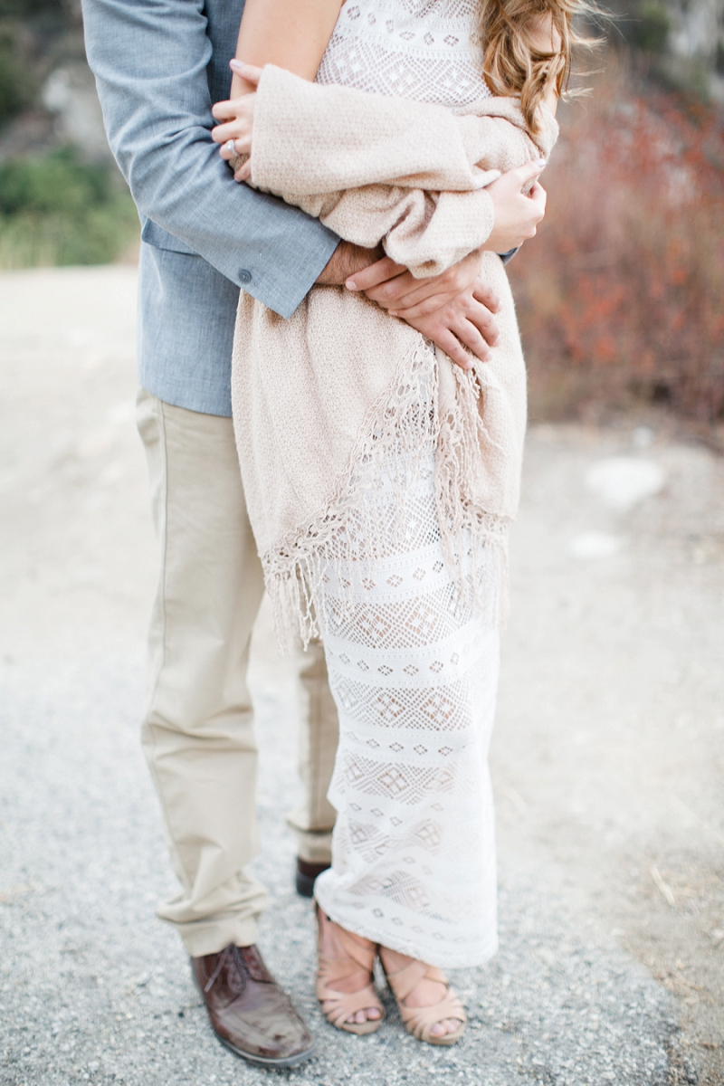 love janet photography_woodsy los angeles engagement session_los angeles wedding photographer_frances+ib_080