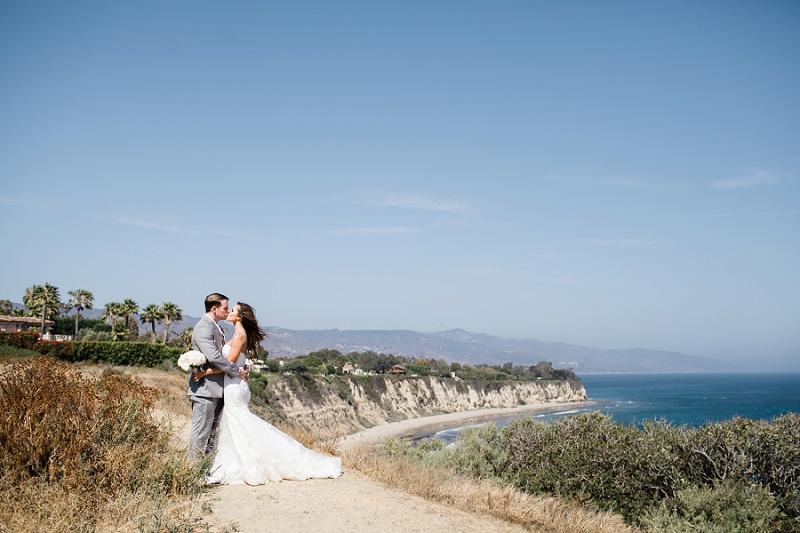 love janet photography_los angeles wedding photographer_the sunset malibu beach wedding_026