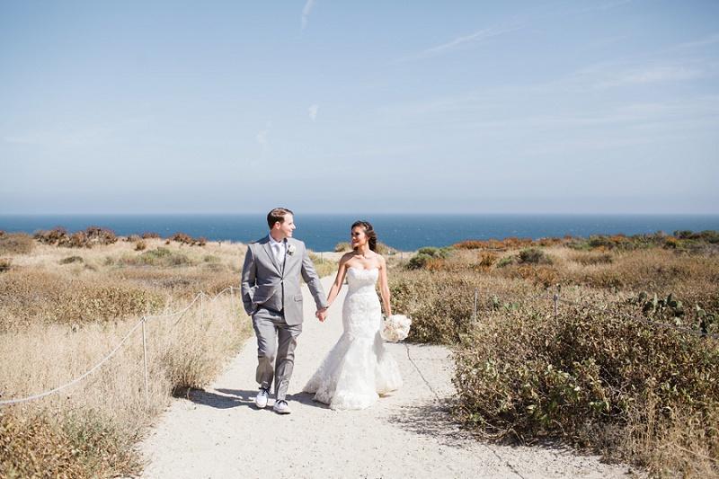 love janet photography_los angeles wedding photographer_the sunset malibu beach wedding_029