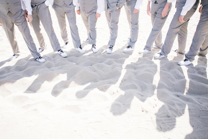 love janet photography_los angeles wedding photographer_the sunset malibu beach wedding_036