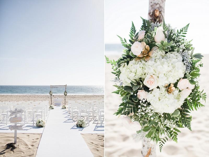 love janet photography_los angeles wedding photographer_the sunset malibu beach wedding_049