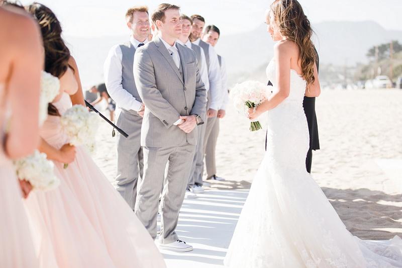 love janet photography_los angeles wedding photographer_the sunset malibu beach wedding_055