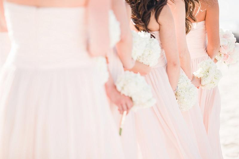 love janet photography_los angeles wedding photographer_the sunset malibu beach wedding_058