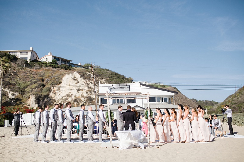 love janet photography_los angeles wedding photographer_the sunset malibu beach wedding_062