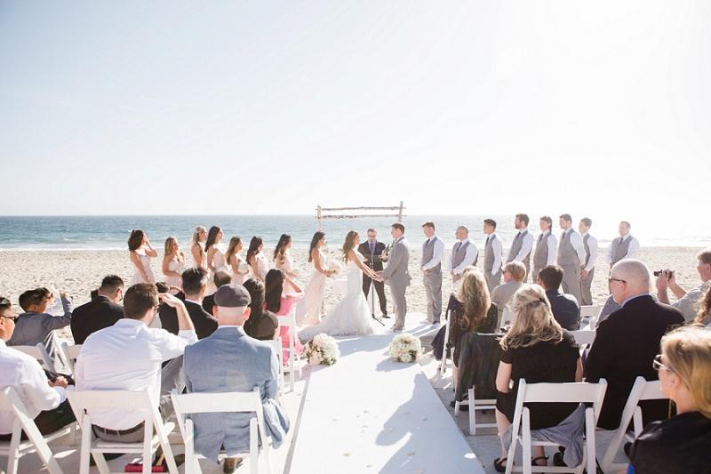 love janet photography_los angeles wedding photographer_the sunset malibu beach wedding_072