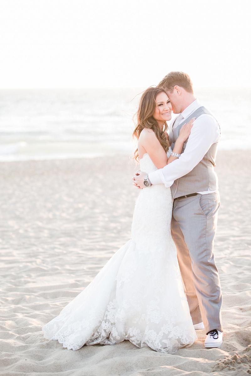 love janet photography_los angeles wedding photographer_the sunset malibu beach wedding_112