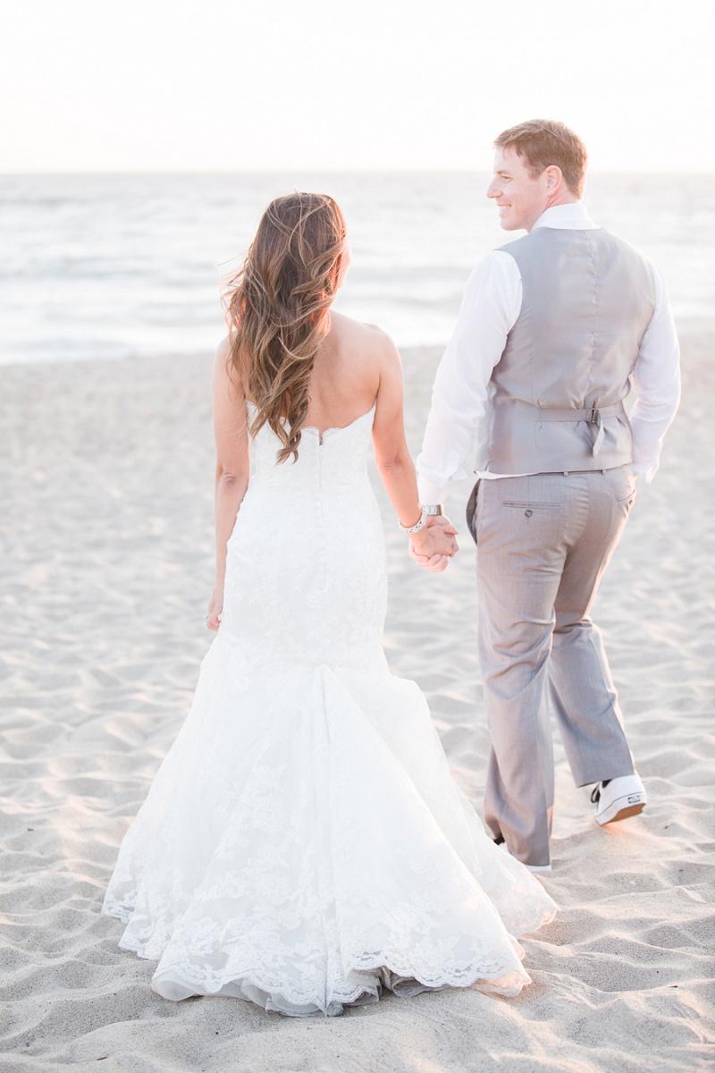 love janet photography_los angeles wedding photographer_the sunset malibu beach wedding_114