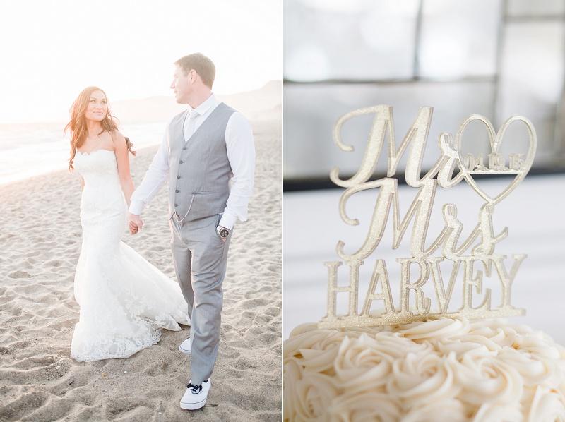 love janet photography_los angeles wedding photographer_the sunset malibu beach wedding_118