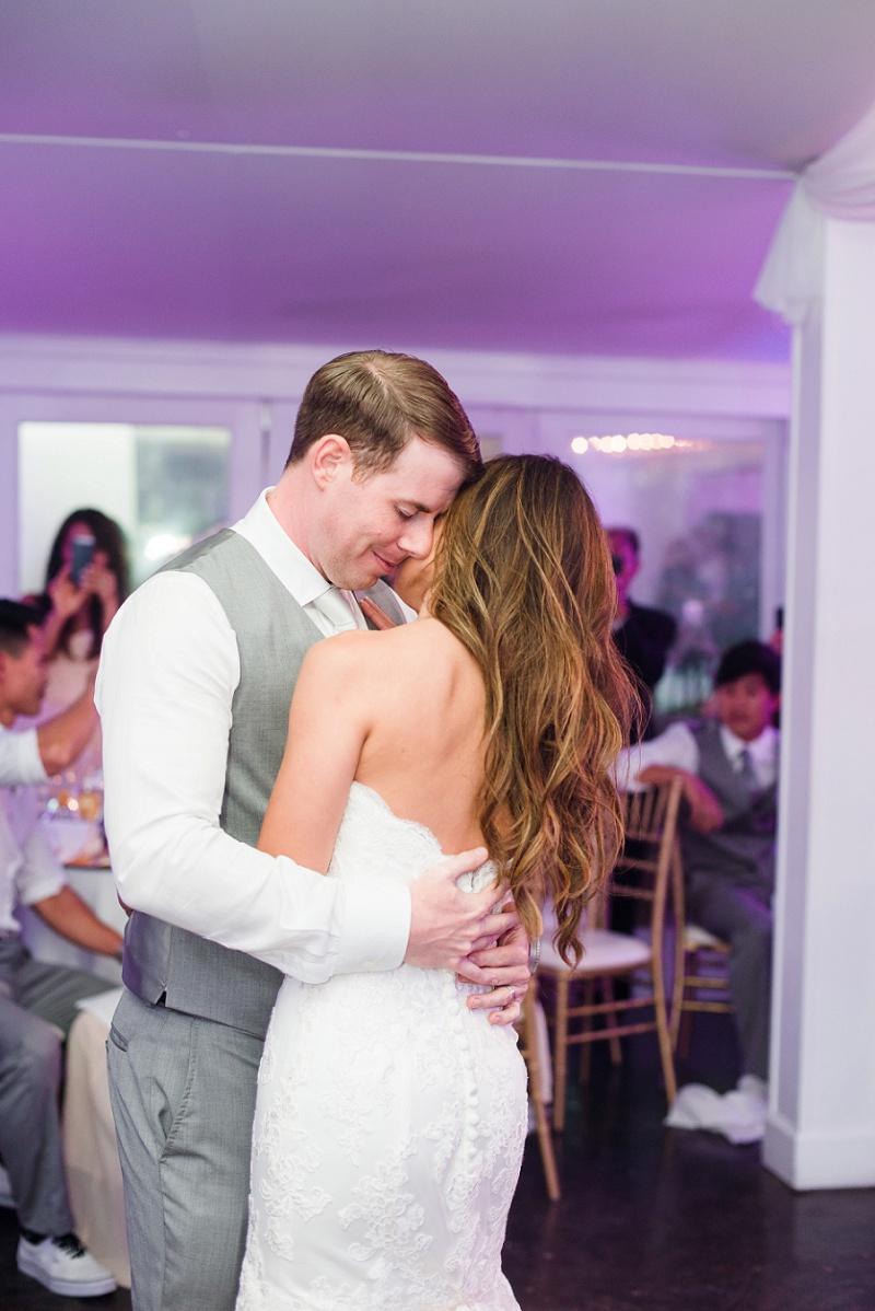 love janet photography_los angeles wedding photographer_the sunset malibu beach wedding_121