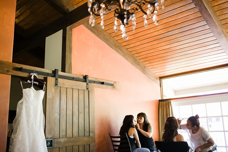 love janet photography_los angeles wedding photographer_westlake village inn wedding_005
