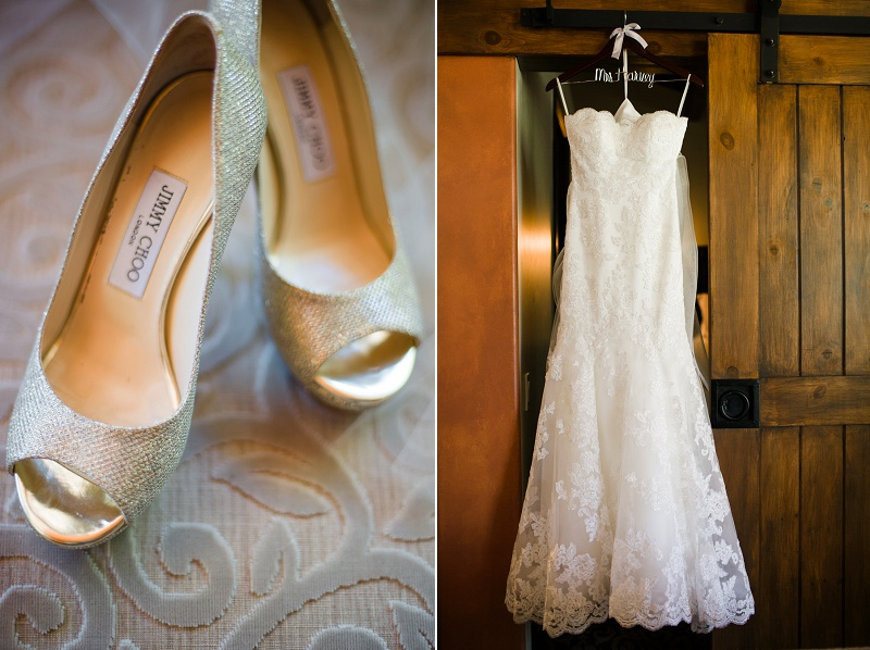 love janet photography_los angeles wedding photographer_westlake village inn wedding_007