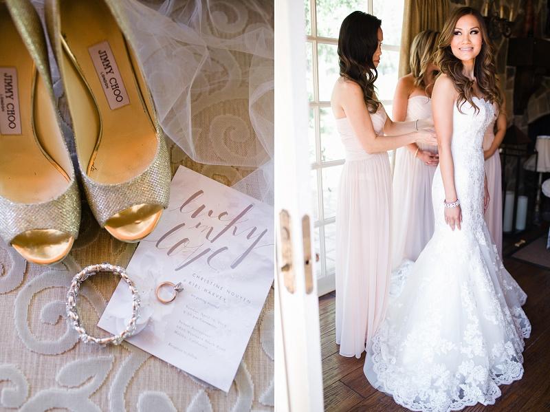 love janet photography_los angeles wedding photographer_westlake village inn wedding_011