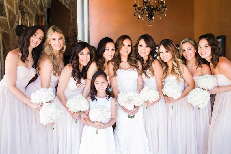 love janet photography_los angeles wedding photographer_westlake village inn wedding_015