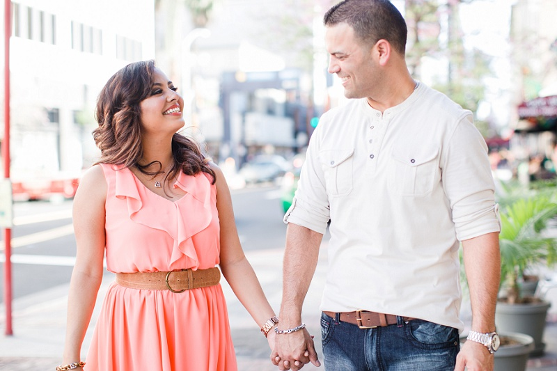 love janet photography_long beach engagement session_los angeles wedding photographer_03