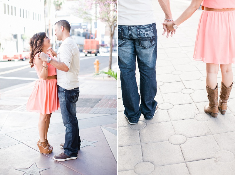 love janet photography_long beach engagement session_los angeles wedding photographer_04