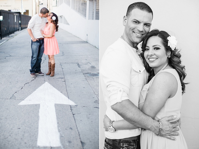 love janet photography_long beach engagement session_los angeles wedding photographer_12