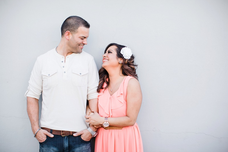 love janet photography_long beach engagement session_los angeles wedding photographer_14