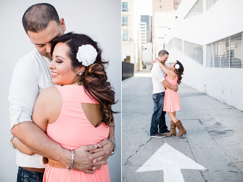 love janet photography_long beach engagement session_los angeles wedding photographer_21