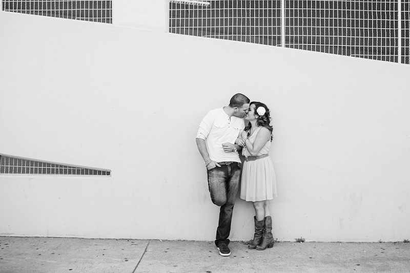 love janet photography_long beach engagement session_los angeles wedding photographer_22