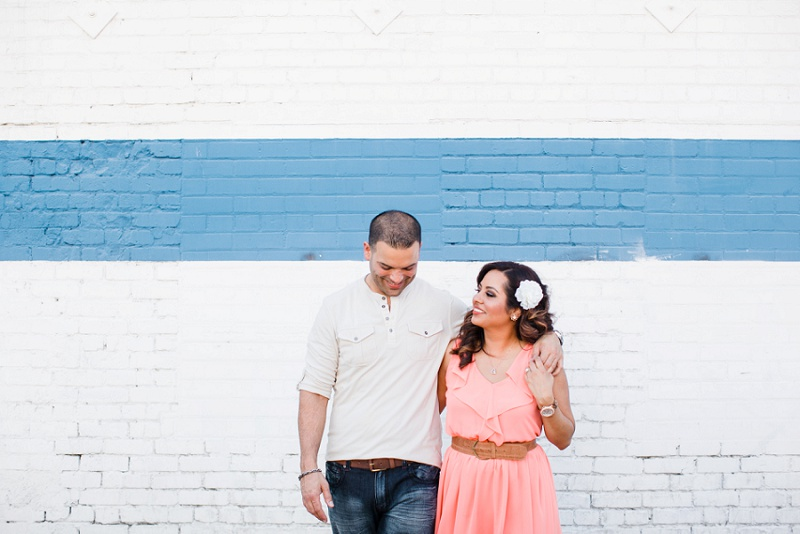 love janet photography_long beach engagement session_los angeles wedding photographer_23