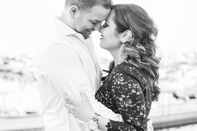 love janet photography_long beach engagement session_los angeles wedding photographer_24