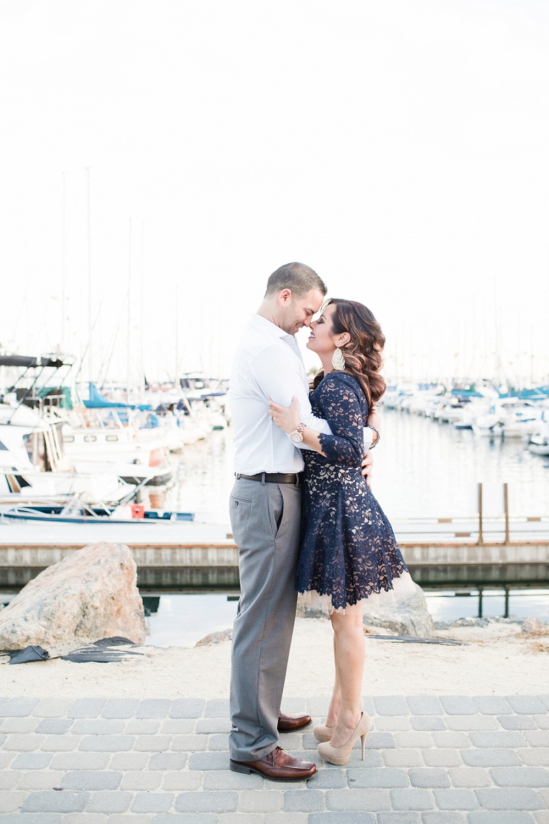 love janet photography_long beach engagement session_los angeles wedding photographer_25