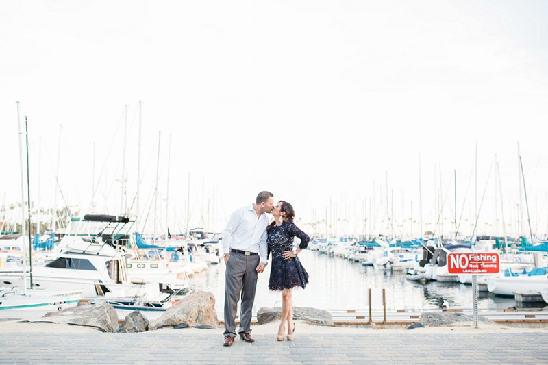 love janet photography_long beach engagement session_los angeles wedding photographer_26