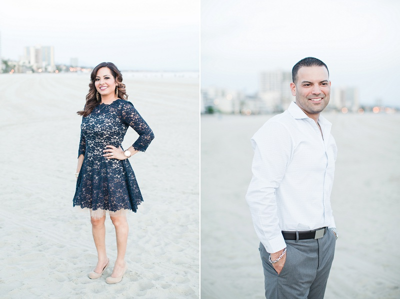 love janet photography_long beach engagement session_los angeles wedding photographer_28