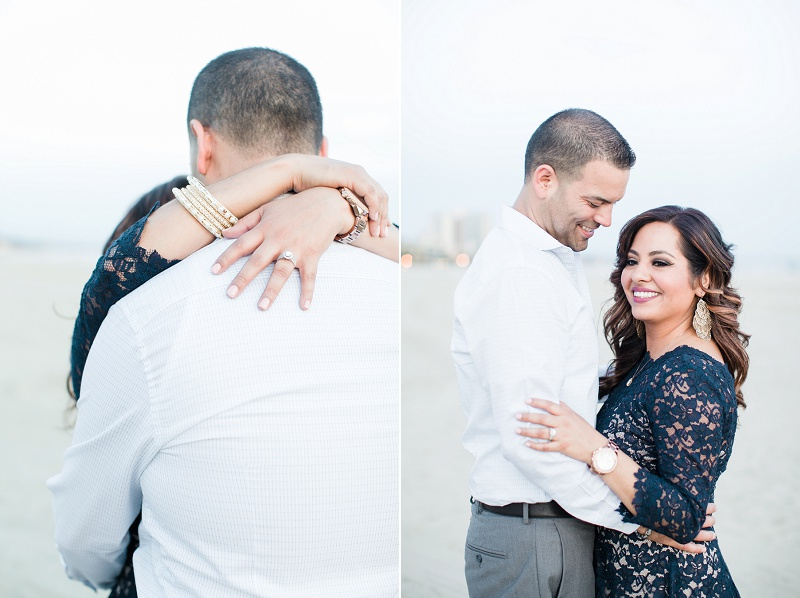 love janet photography_long beach engagement session_los angeles wedding photographer_29
